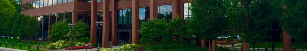 Joe Cunningham, JD, CPA - Office Building