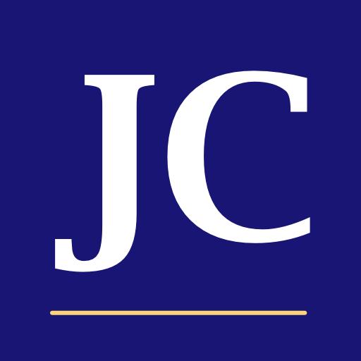 Joseph W. Cunningham, JC, CPA, PC logo